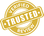 Verified, Trusted Real Reviews from HometownDumpspterRental.com